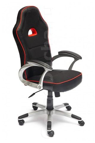 Компьютерное кресло «Пилот»