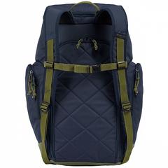 Рюкзак для ботинок Burton Booter Mood Indigo - 2