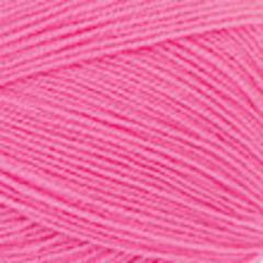 98240 (Ярко розовый)