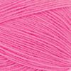 Пряжа Nako Bonbon Kristal 98240 (ярко розовый)