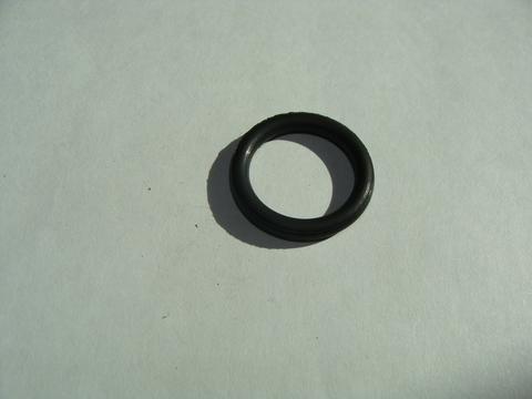 Манжета РТЦ  Д25,0 (кольцо)