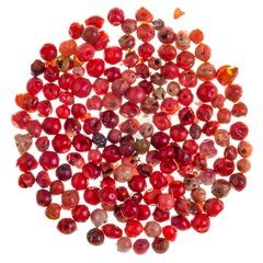 Перец розовый горошек 100 гр