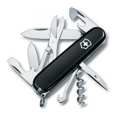 Нож Victorinox модель 1.3703.3 Climber