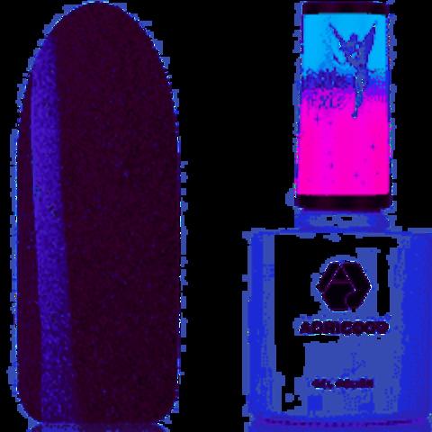 Гель-лак Adricoco  Little Pixie №08 - Нежная чародейка (8 мл.)