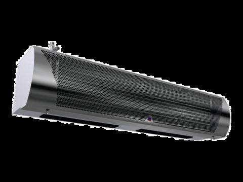 Электрическая тепловая завеса Тепломаш КЭВ-6П2021Е Комфорт 200 (Длина 1,5 м)