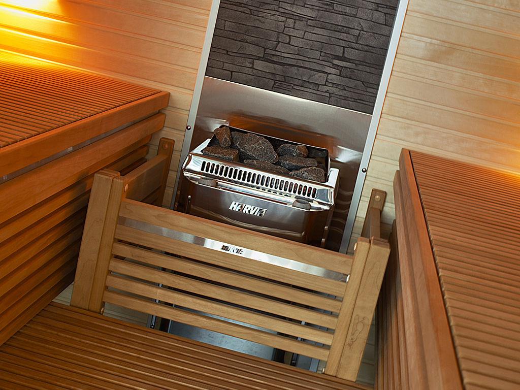 Электрическая печь Topclass Combi, фото 2