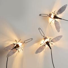 светильник настенно-потолочный Mademoiselle Filou