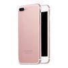 Прозрачный чехол HOCO для iPhone 7 и 8 Plus