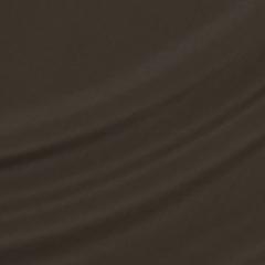 Тонкий шёлковый крепдешин