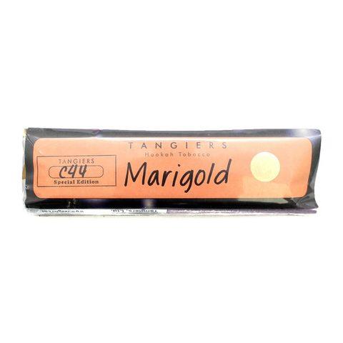Табак для кальяна Tangiers Noir (оранж) C44 Marigold 250 гр.