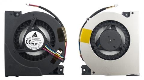 Вентилятор Кулер для ноутбука Acer Aspire 3830T 4830T 5830T PN BFB0705HA