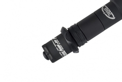 Тактический фонарь Armytek Viking Pro v3 XHP50 (тёплый свет)