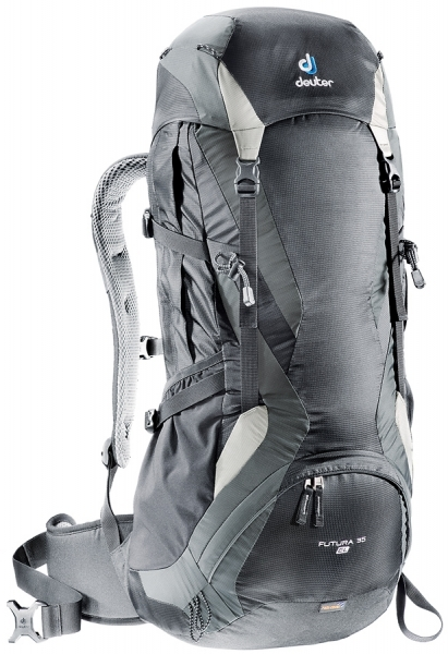 Туристические рюкзаки легкие Рюкзак Deuter Futura 35 EL 900x600_5144_Futura35EL_7410_14.jpg