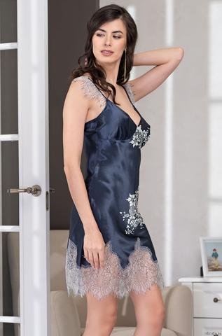 Сорочка женская Mia-Amore ALEXANDRIA  АЛЕКСАНДРИЯ 3571