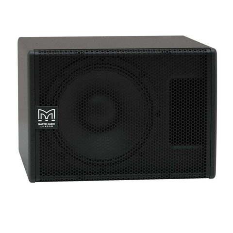 MARTIN AUDIO SX110 Пассивный сабвуфер