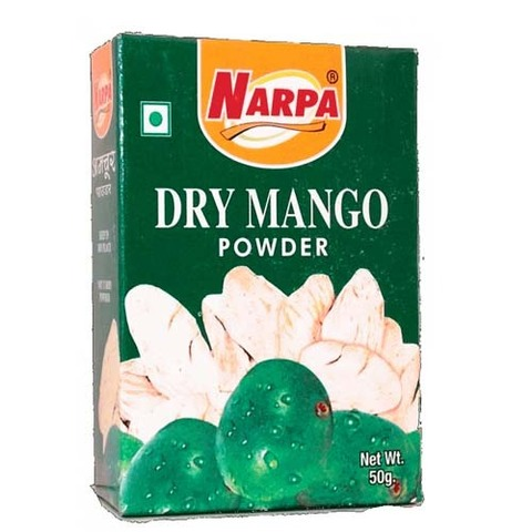 https://static-sl.insales.ru/images/products/1/3895/35786551/dry_mango_powder.jpg