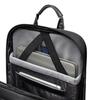 Рюкзак  ARCTIC HUNTER B00410 Серый