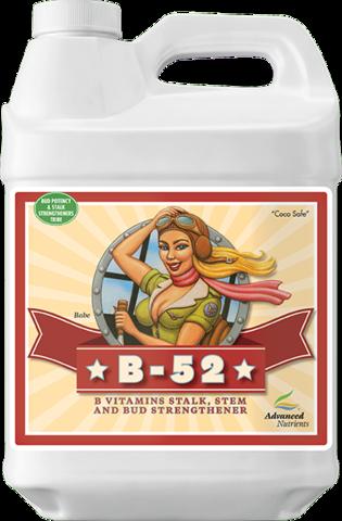 B-52 (Витаминная добавка) 0.5 л