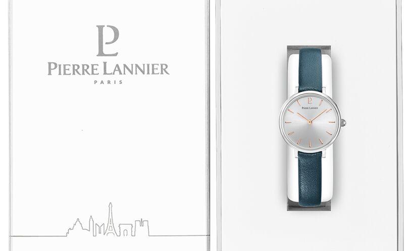 Женские часы Pierre Lannier NOVA 013N626