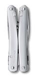Мультитул Victorinox SwissTool Spirit II 3.0224.L 105мм