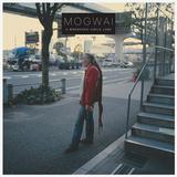 Mogwai / A Wrenched Virile Lore (RU)(CD)