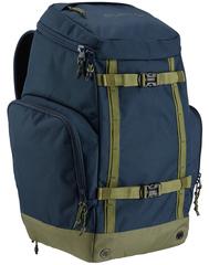 Рюкзак для ботинок Burton Booter Mood Indigo