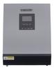 Инвертор Stark Country 2000 INV-W/O  ( 2000 ВА / 1600 Вт )