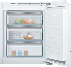 Холодильник Bosch GIV11AF20R