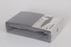 Acelya (упаковка)