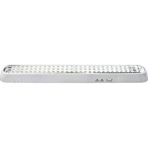 Светодиодные аварийные led-светильники EL17