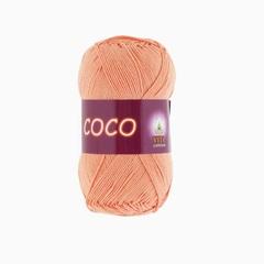 коко-3883-персик