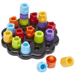 Alex Развивающая игрушка