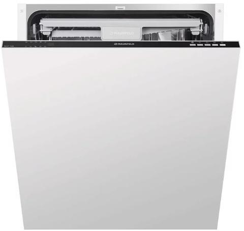 Встраиваемая посудомоечная машина Maunfeld МLP-12B