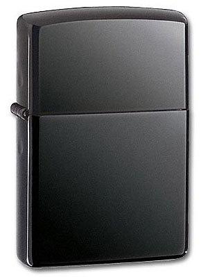 Зажигалка Zippo (24756)