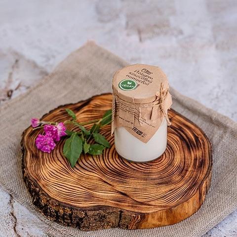 Питьевой кокосовый йогурт 250 г