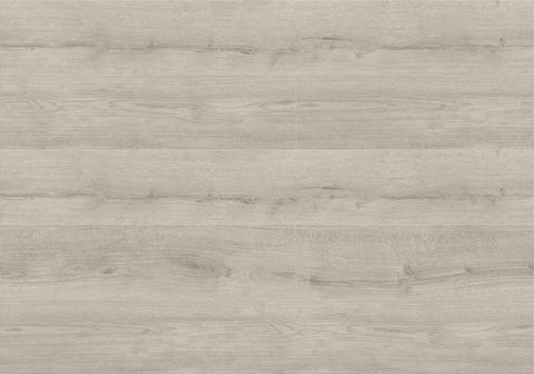 Кварц виниловый ламинат Pergo Glomma pro Rigid Дуб бриллиант V3531-40177