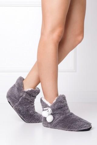 Носки утепленные женские ARUELLE FIONA