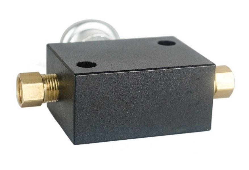 line lock регулятор для прогрева резины или стояночного тормоза