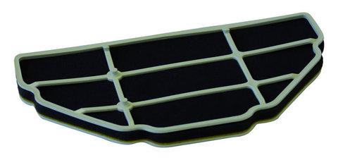 Воздушный фильтр Champion J337