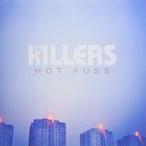 The Killers / Hot Fuss (LP)