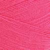 Пряжа Nako Bonbon Kristal 98319 (ярко - малиновый)