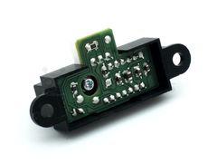 Инфракрасный датчик расстояния Sharp 10-80 см