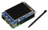 """Цветной сенсорный дисплей для Raspberry Pi 320×240 / 2,8"""""""