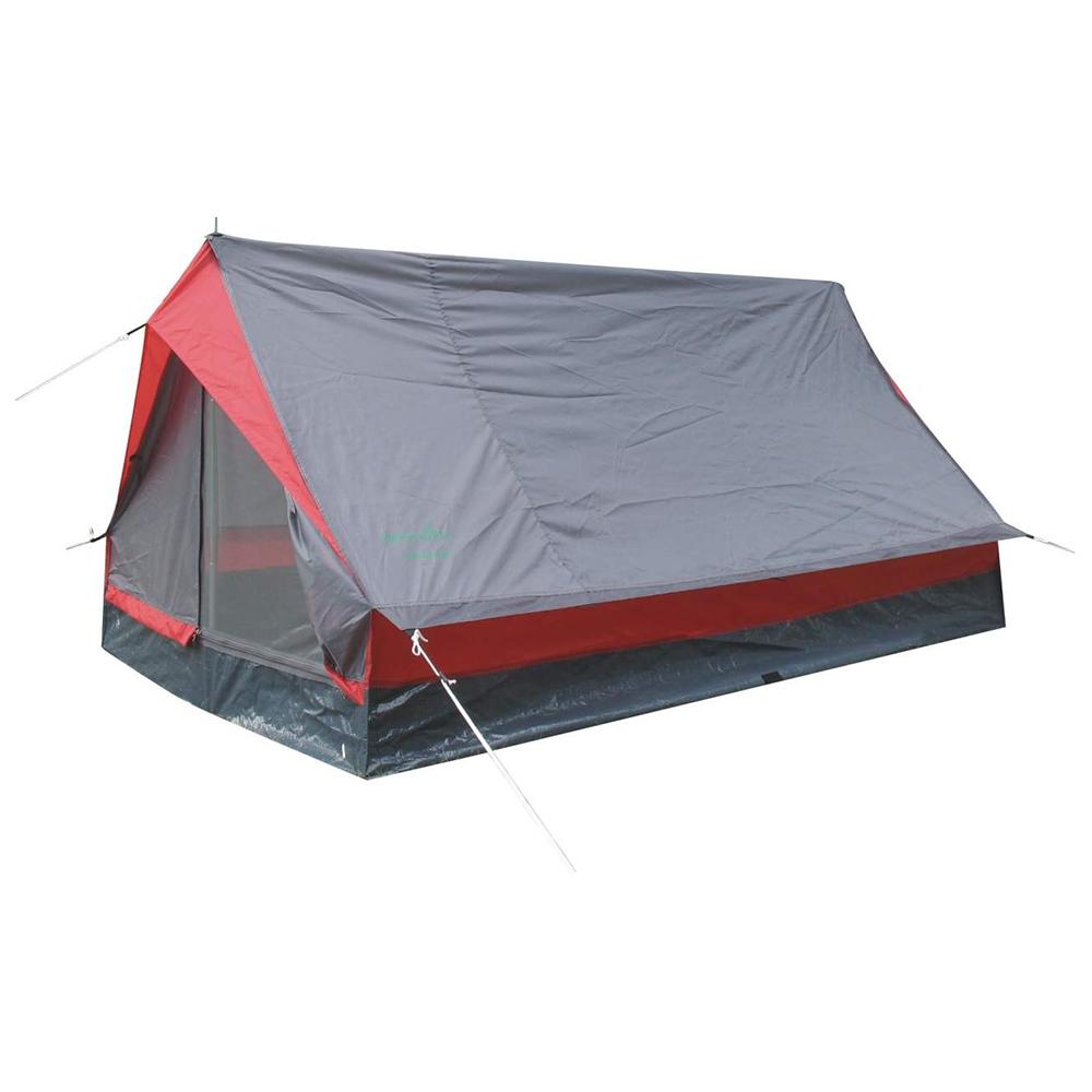 Палатка Green Glade Minidome, 190х120х95 см
