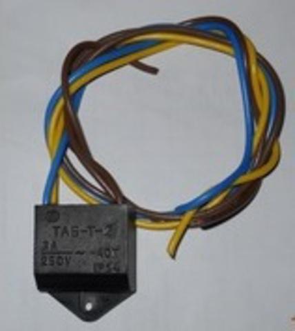 Датчик ТАБ-Т-2 (термоплавкий предохранитель) STINOL