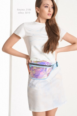 блузка RaMi 2106