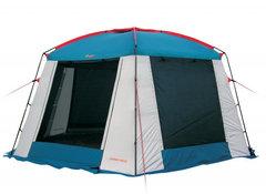 Туристический тент-шатер Campack Camper Summer House