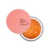 Farmstay Salmon Roe & Peptide Hydrogel Eye Patch 60ea