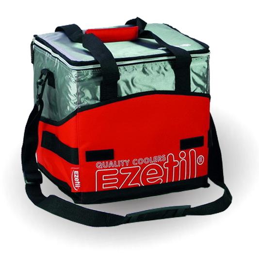Сумка-холодильник Ezetil Extreme 28 (726882)