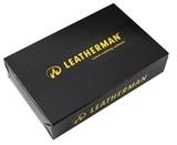 Коробка Leatherman Rev